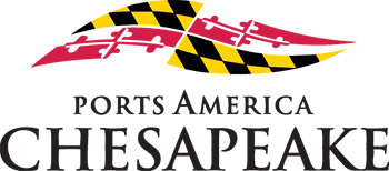 Ports America Chesapeake 4th Of July Celebration Special