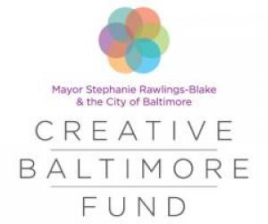 Baltimore Arts Amp Culture Grant Programs Bopa